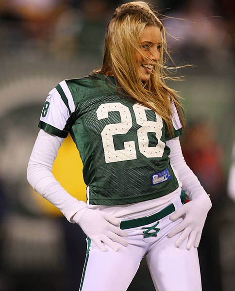 jets-cheerleaders.jpg