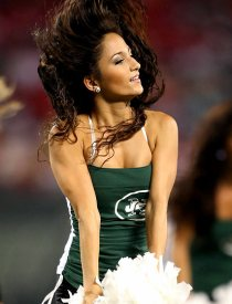 jets-hot-cheerleader.jpg