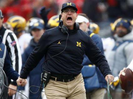 jim harbaugh .jpg