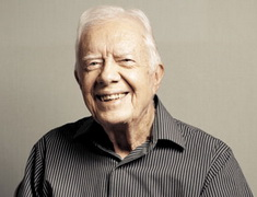 jimmy-Carter-at-home-008.jpg