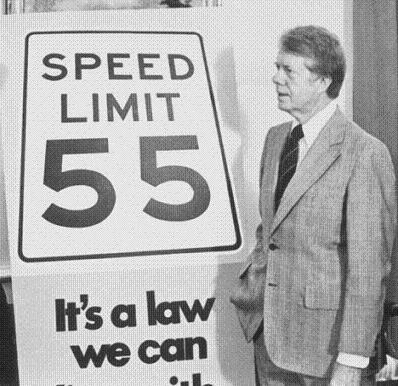 jimmy-carter-speed-limit.jpg