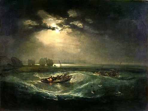 jmw turner fishermen at sea.jpg