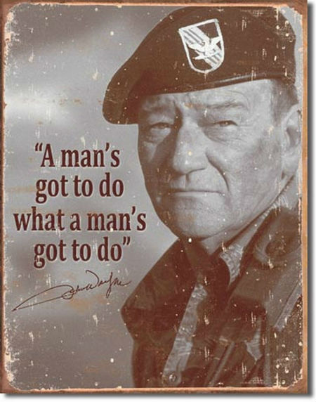 john wayne quote  2 .jpg