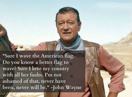 john wayne quote .jpg