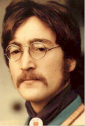 johnlennon_pic.png