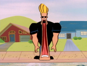 johnny-bravo-.png