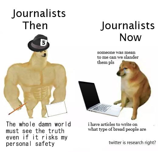 journalistsnowjournaliststhen.jpg