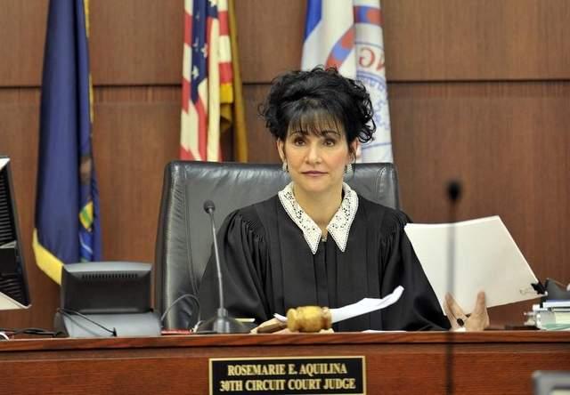 judgebilde.jpg