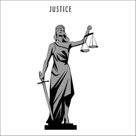 justice1.png