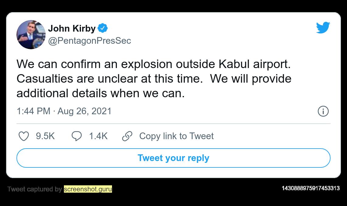 kabulexplosion.png