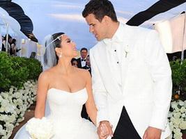 kardashian_humphries_short_marriage.jpg