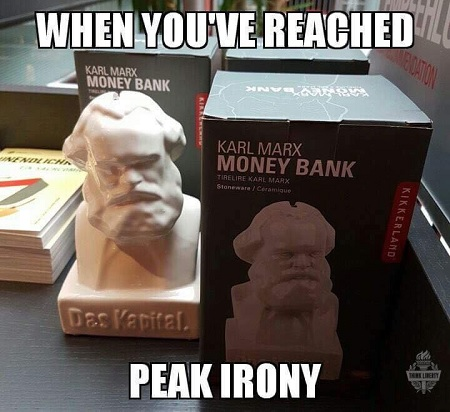 karl marx piggy bank.jpg