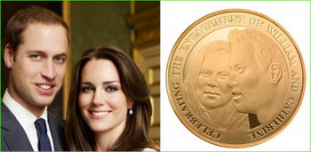 kate_middleton_coin_compare-440x215.jpg