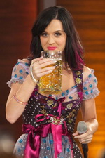 katy-perry-german-show-06.jpg