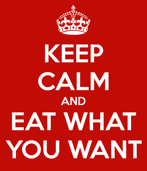 keep-calm-and-eat-what-you-want-22.jpg.png