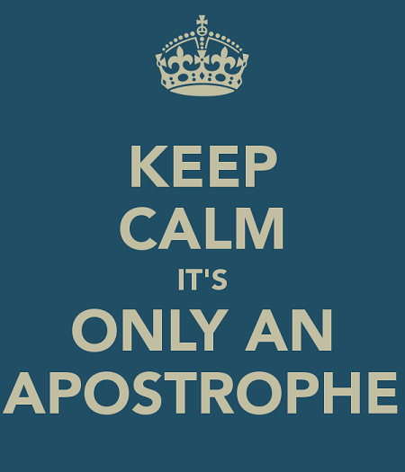 keep-calm-it-s-only-an-apostrophe.png