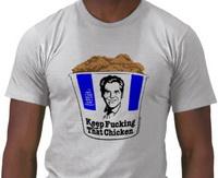 keep_fucking_that_chicken_tshirt-p235577527040990175y7wi_400.jpg