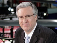 keith-olbermann-tbi.jpg
