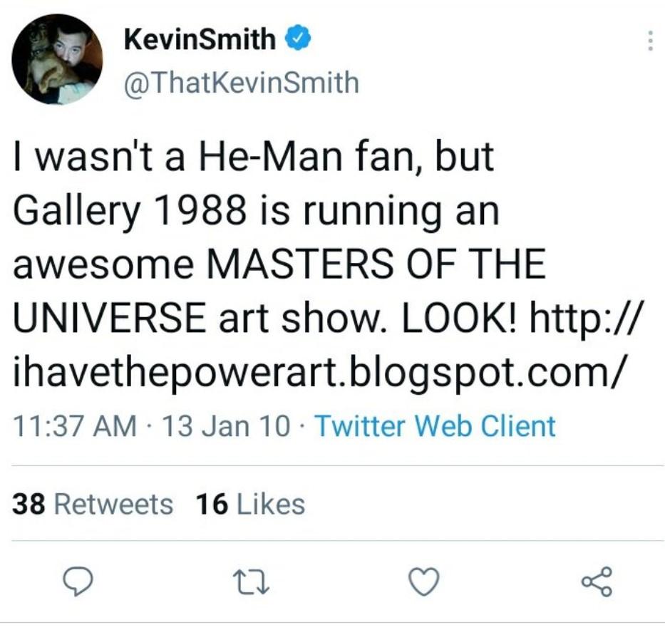 kevin-smith-not-a-he-man-fan-tweet.jpg