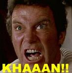 khanwrath.jpg