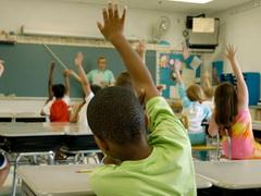 kids-in-classroom.jpg