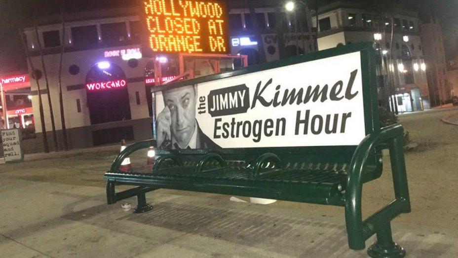 kimmel2.jpg