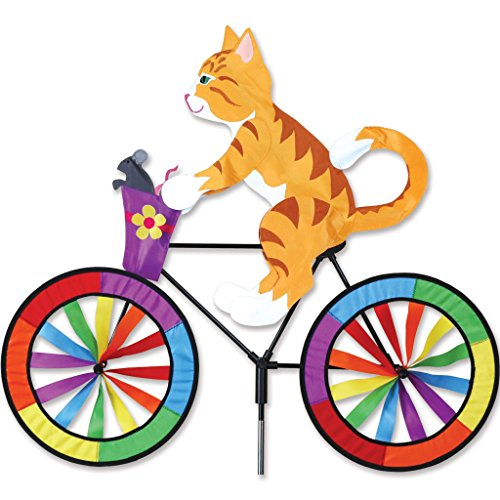 kitty bike.jpg