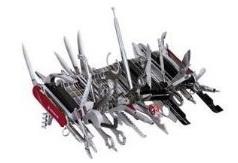 knifewengerbig.jpg