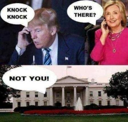 knock%20knock.jpg