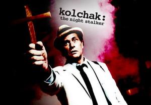 kolchak_the_night_stalker_386_1280.jpg