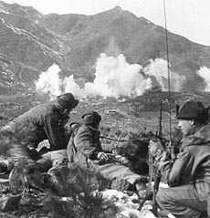 korean-war-artillery.jpg