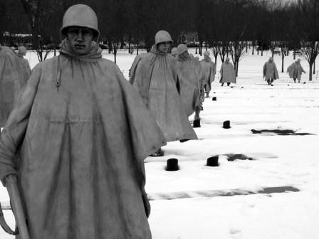 korean-war-memorial_large.jpg