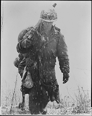 korean_war_snow.png