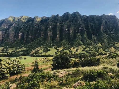 kualoa ranch jurasic.jpg