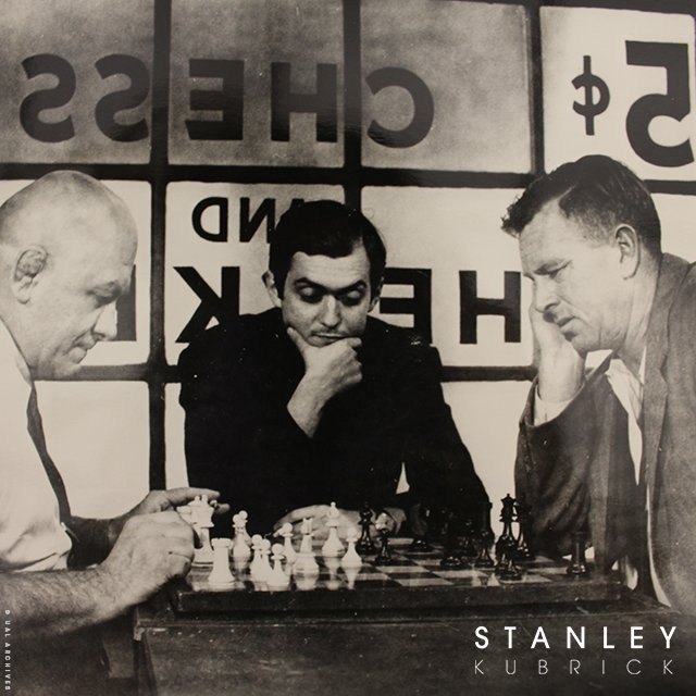 kubrick on chess.jpg