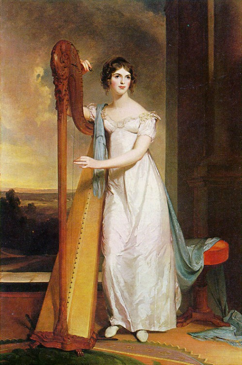 lady with harp.jpg