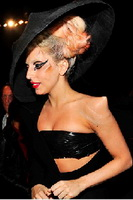 lady_gaga_horns_021711_m.jpg