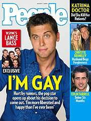 lance_bass_im_gay.jpg