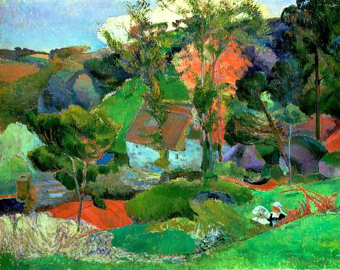 landscape-at-pont-aven-paul-gauguin.jpg