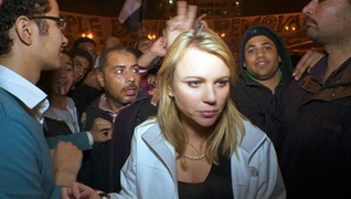 lara-logan-egypt-assault.jpg