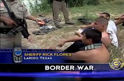 laredo-texas-illegal-immigration.jpg
