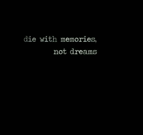 late-night-randomness-20161214-123.jpg
