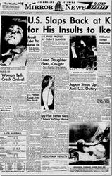 latimes_1960_06_4.png