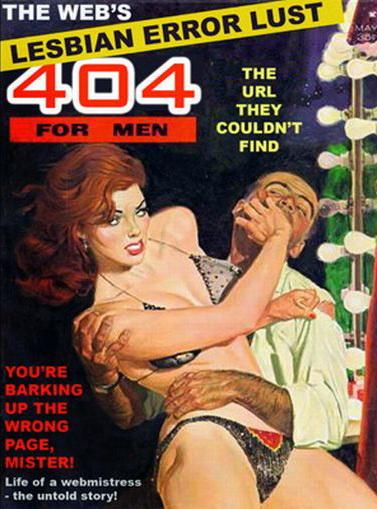 lesbian_404.jpg