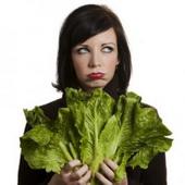 lettuce_woman.jpg