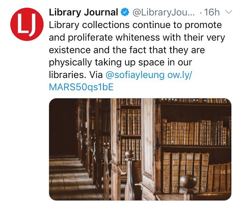 library journal tweet.jpg