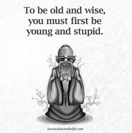 life_advice_4.jpg