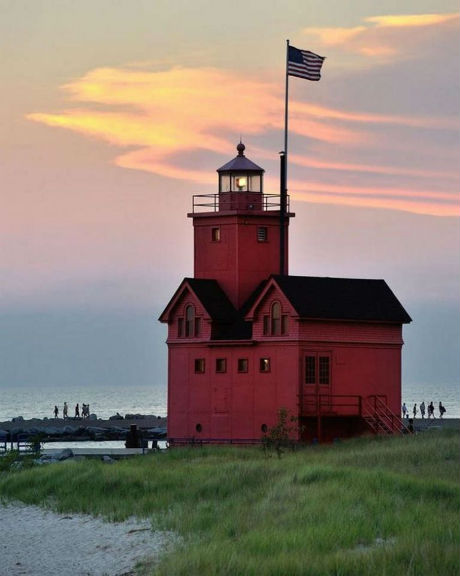 lighthouse with flag.jpg