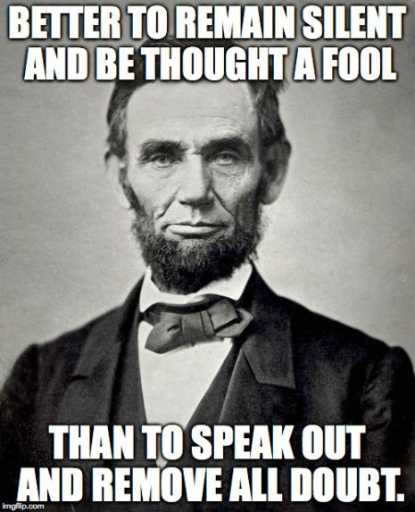 lincoln quote.jpg