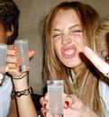 lindsay-lohan-drunk-2.jpg